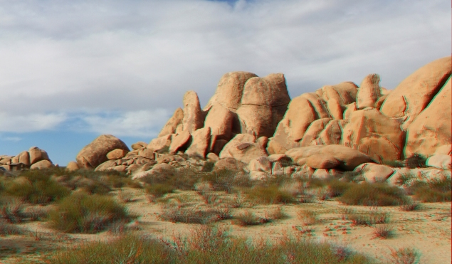 Stirrup Tank Joshua Tree NP 3DA 1080p DSCF3376