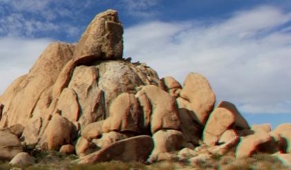 Stirrup Tank Joshua Tree NP 3DA 1080p DSCF3379