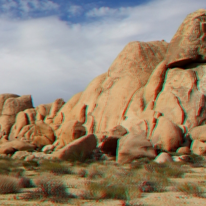 Stirrup Tank Joshua Tree NP 3DA 1080p DSCF3384