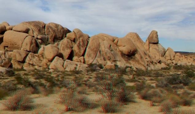 Stirrup Tank Joshua Tree NP 3DA 1080p DSCF3402
