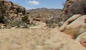 Desert Queen Mine dam 3DA 1080p DSCF4162