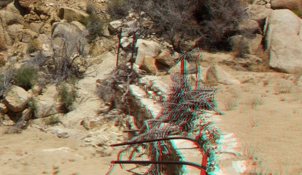 Desert Queen Mine dam 3DA 1080p DSCF4166