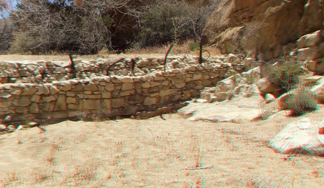 Desert Queen Mine dam 3DA 1080p DSCF4168