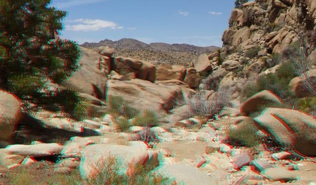 Desert Queen Mine dam 3DA 1080p DSCF4178