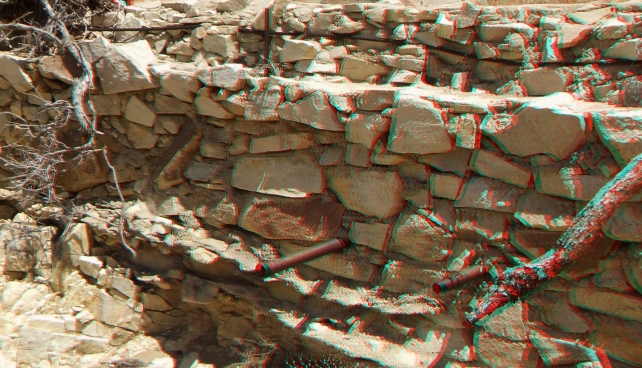 Desert Queen Mine dam 3DA 1080p DSCF4179