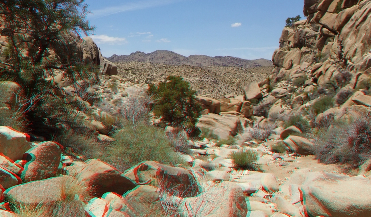 Desert Queen Mine dam 3DA 1080p DSCF4180