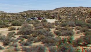 Desert Queen Mine Snake Wash 3DA 1080p DSCF3989