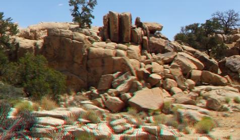 Desert Queen Mine Snake Wash 3DA 1080p DSCF4009