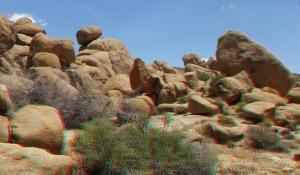 Desert Queen Mine Snake Wash 3DA 1080p DSCF4096