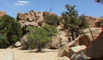 Desert Queen Mine Snake Wash 3DA 1080p DSCF4123