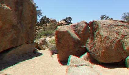 Desert Queen Mine Snake Wash 3DA 1080p DSCF4127