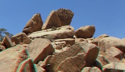 Desert Queen Mine Snake Wash 3DA 1080p DSCF4128