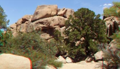 Desert Queen Mine Snake Wash 3DA 1080p DSCF4130