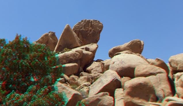 Desert Queen Mine Snake Wash 3DA 1080p DSCF4132