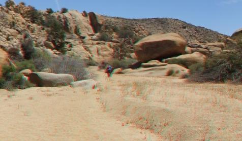 Desert Queen Mine Snake Wash 3DA 1080p DSCF4154