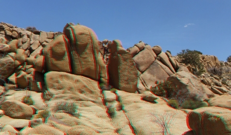 Desert Queen Mine Snake Wash 3DA 1080p DSCF4157