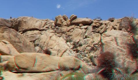 Desert Queen Mine Snake Wash 3DA 1080p DSCF4159