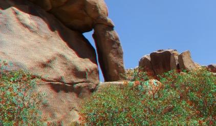 Desert Queen Mine Snake Wash 3DA 1080p DSCF4187