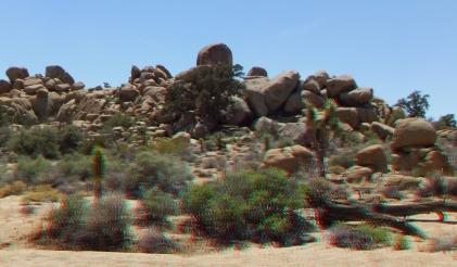 Desert Queen Mine Snake Wash 3DA 1080p DSCF4202