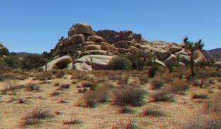 arch-rock-at-little-hunk-3da-1080p-dscf4510