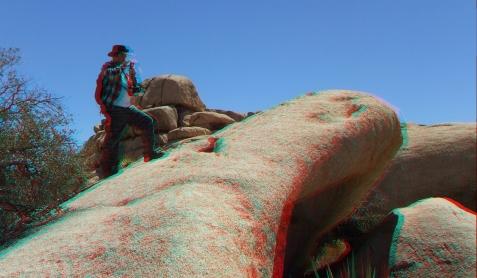 arch-rock-at-little-hunk-3da-1080p-dscf4521