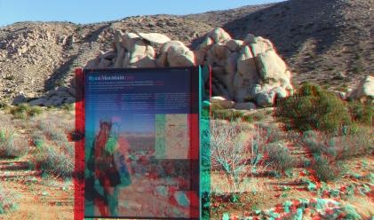 cave-corridor-joshua-tree-np-3da-1080p-dscf1184