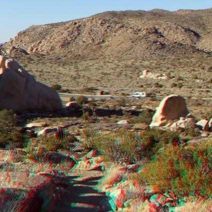 cave-corridor-joshua-tree-np-3da-1080p-dscf1211