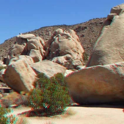 cave-corridor-joshua-tree-np-3da-1080p-dscf4547