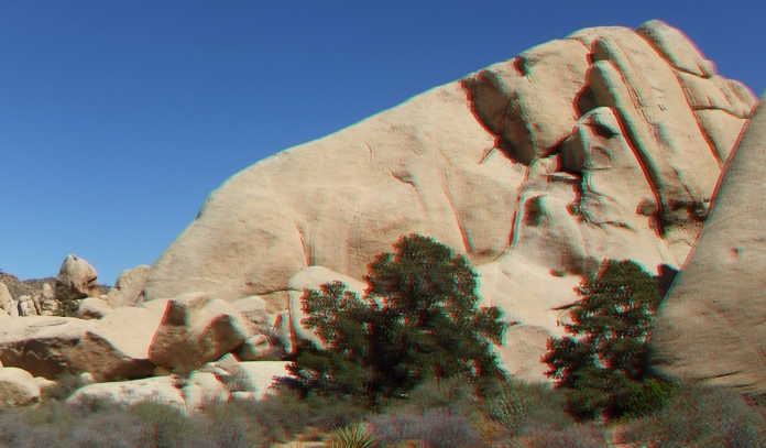 cave-corridor-joshua-tree-np-3da-1080p-dscf4555