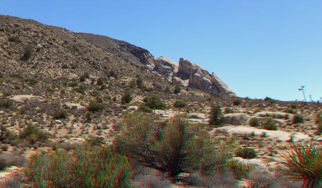 cave-corridor-joshua-tree-np-3da-1080p-dscf4557