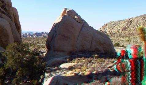 dennis-nowicki-at-cave-corridor-3da-1080p-dscf1203