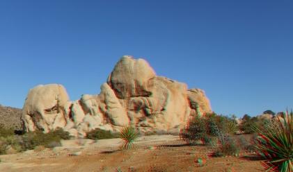 grotto-rock-cavern-rock-3da-1080p-dscf1185