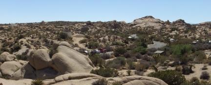 jumbo-rocks-amphitheater-dscf4610