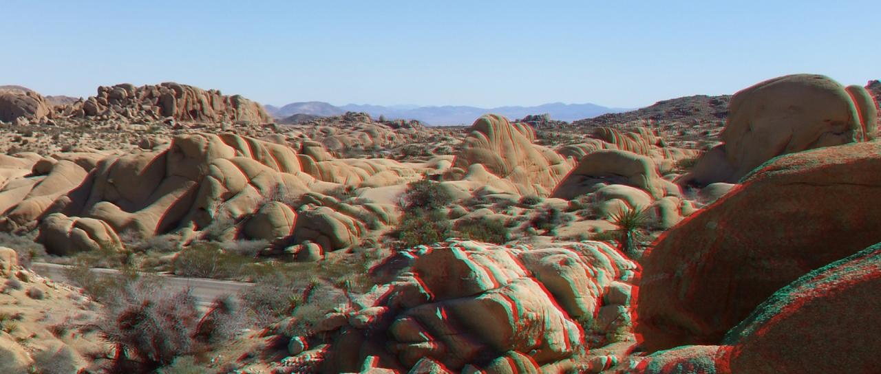 jumbo-rocks-conans-corridor-trail-3da-1080p-dscf0775a