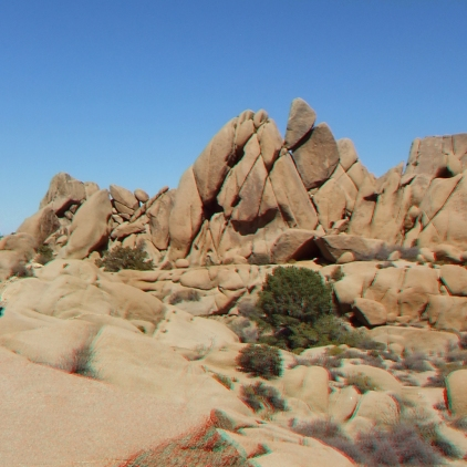 jumbo-rocks-joshua-tree-np-3da-1080p-dscf4565