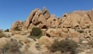 jumbo-rocks-joshua-tree-np-3da-1080p-dscf4569