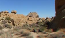 jumbo-rocks-joshua-tree-np-3da-1080p-dscf4571