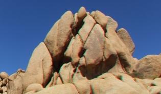 jumbo-rocks-joshua-tree-np-3da-1080p-dscf4573
