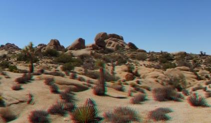 jumbo-rocks-joshua-tree-np-3da-1080p-dscf4574