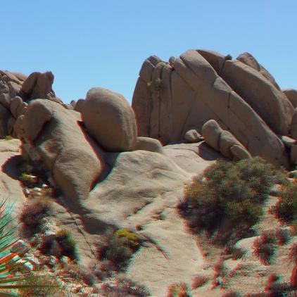 jumbo-rocks-joshua-tree-np-3da-1080p-dscf4575