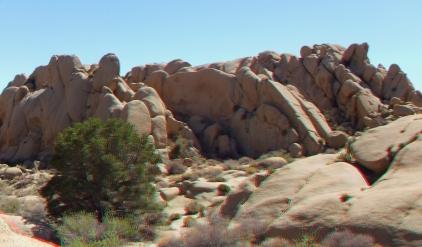 jumbo-rocks-joshua-tree-np-3da-1080p-dscf4579