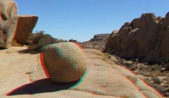 jumbo-rocks-joshua-tree-np-3da-1080p-dscf4580