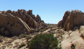 jumbo-rocks-joshua-tree-np-3da-1080p-dscf4583