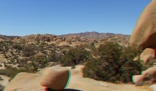 jumbo-rocks-joshua-tree-np-3da-1080p-dscf4584