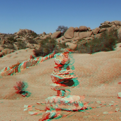 jumbo-rocks-joshua-tree-np-3da-1080p-dscf4587