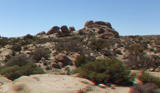 jumbo-rocks-joshua-tree-np-3da-1080p-dscf4589