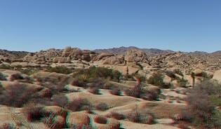 jumbo-rocks-joshua-tree-np-3da-1080p-dscf4593