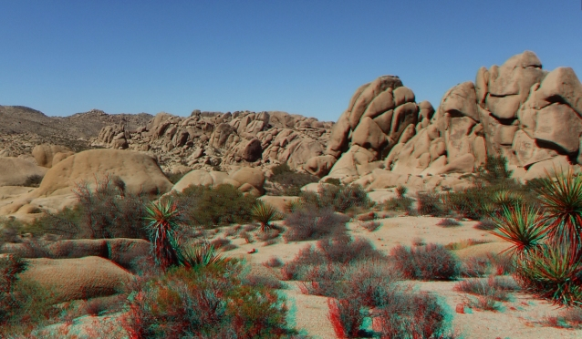 jumbo-rocks-joshua-tree-np-3da-1080p-dscf4594