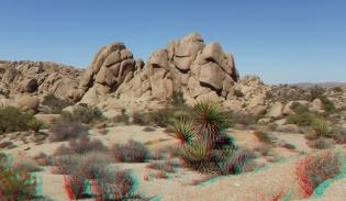 jumbo-rocks-joshua-tree-np-3da-1080p-dscf4595