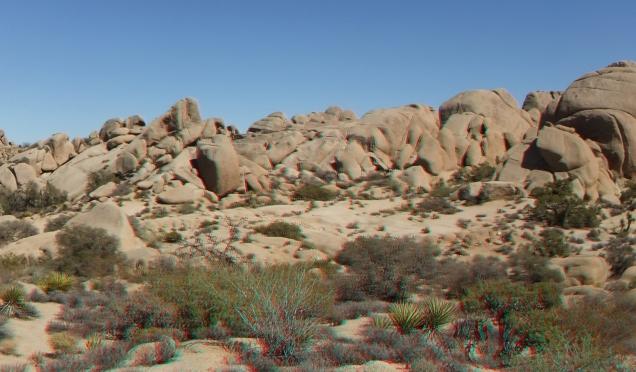 jumbo-rocks-joshua-tree-np-3da-1080p-dscf4597